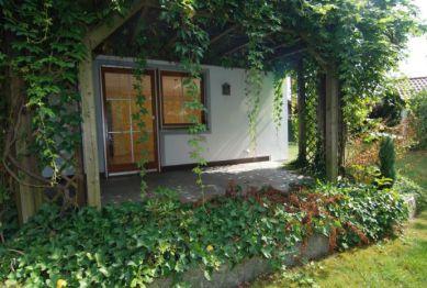 Einfamilienhaus in Altdorf  - Altdorf