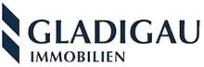 Karl Gladigau GmbH, Immobilien