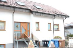 Doppelhaushälfte in Mehlingen