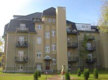 Wohnung in Lauchhammer  - Lauchhammer