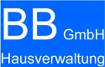 BB Hausverwaltung GmbH