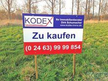 Wohngrundstück in Zülpich  - Geich