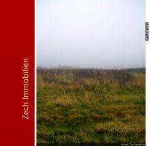 Sonstiges Grundstück in Laage  - Kritzkow