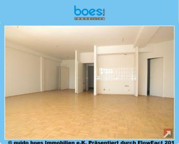 Loft-Studio-Atelier in Langenfeld  - Immigrath