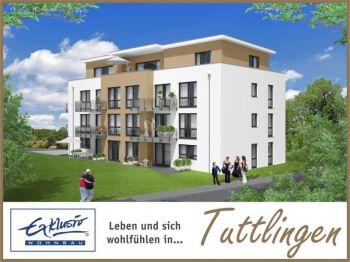 Stadthaus in Tuttlingen  - Tuttlingen