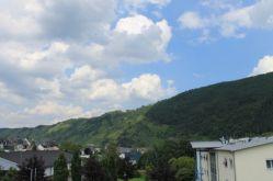 Dachgeschosswohnung in Traben-Trarbach  - Traben