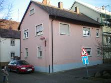 Doppelhaushälfte in Bruchsal  - Heidelsheim