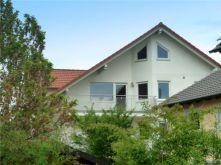 Etagenwohnung in Achstetten  - Stetten