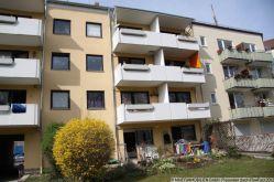 Erdgeschosswohnung in München  - Obergiesing