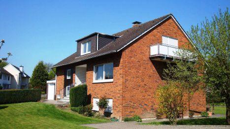 Einfamilienhaus in Oer-Erkenschwick  - Oer