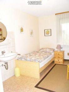 Zimmer in Walluf