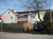 Doppelhaushälfte in Ubstadt-Weiher  - Weiher