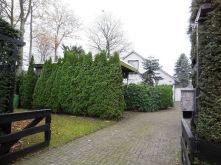 Einfamilienhaus in Osterholz-Scharmbeck  - Scharmbeckstotel