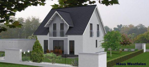 Einfamilienhaus in Altertheim  - Oberaltertheim