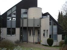 Erdgeschosswohnung in Göttingen  - Nikolausberg