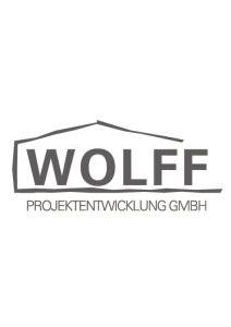 Wohngrundstück in Weyhe  - Melchiorshausen