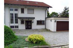 Doppelhaushälfte in Bad Säckingen  - Bad Säckingen