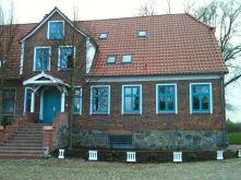 Maisonette in Hohenkirchen  - Wahrstorf