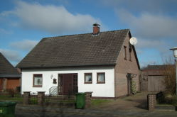Einfamilienhaus in Treia