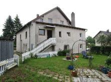 Mehrfamilienhaus in Köfering  - Köfering