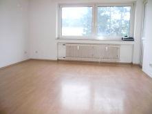 Etagenwohnung in Geilenkirchen  - Geilenkirchen