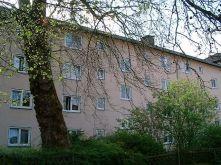 Wohnung in Hagen  - Mittelstadt