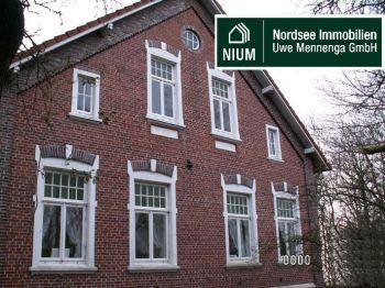 Sonstiges Haus in Norden  - Norden