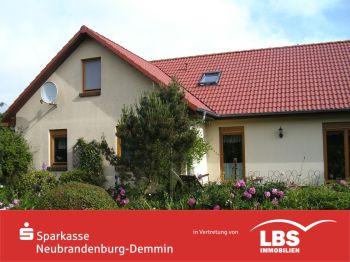 Einfamilienhaus in Wolde  - Reinberg
