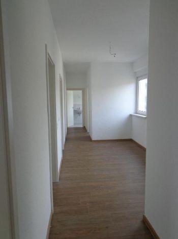 Etagenwohnung in Fürth  - Fürth