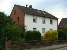 Zweifamilienhaus in Eschede  - Eschede
