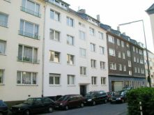 Etagenwohnung in Köln  - Altstadt-Süd