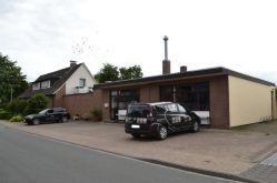 Ladenlokal in Rheda-Wiedenbrück  - Rheda