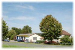 Besondere Immobilie in Diemelstadt  - Rhoden
