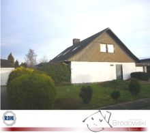 Wohngrundstück in Korschenbroich  - Korschenbroich