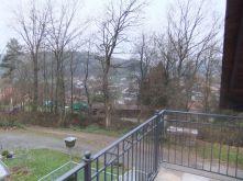 Dachgeschosswohnung in Biebergemünd  - Kassel