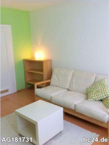 Wohnung in Rüsselsheim  - Rüsselsheim