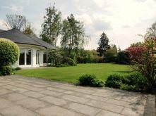 Villa in Hamburg  - Rissen