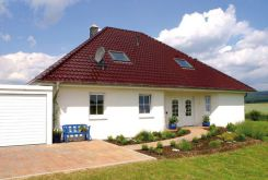 Bungalow in 							Wedemark 							 - Mellendorf