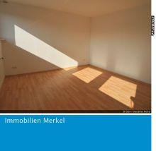 Dachgeschosswohnung in Kaufbeuren  - Kaufbeuren-Neugablonz