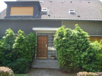 Etagenwohnung in Castrop-Rauxel  - Henrichenburg