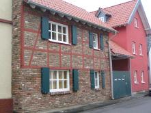 Einfamilienhaus in Bornheim  - Sechtem