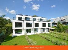 Wohnung in Hamburg  - Duvenstedt