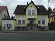 Mehrfamilienhaus in Bielefeld  - Schildesche