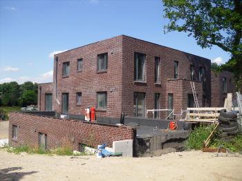 Wohnung in Kiel  - Wik
