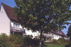 Dachgeschosswohnung in Schönkirchen  - Schönkirchen