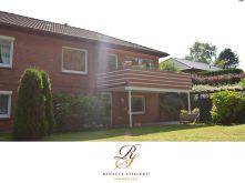 Doppelhaushälfte in Westerholz  - Westerholz