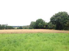Wohngrundstück in Leopoldshöhe  - Leopoldshöhe