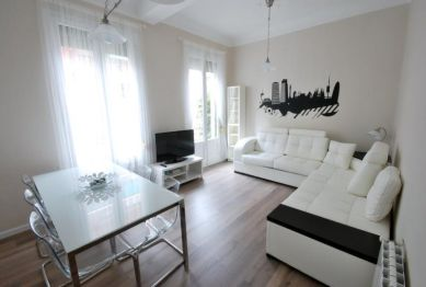 Apartment in Ludwigsburg  - Mitte