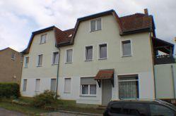 Erdgeschosswohnung in Königs Wusterhausen  - Kablow