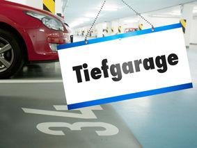 Garage in Monheim  - Baumberg